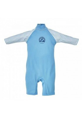 COCON BOY COMBI UV 18-24 luni