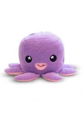 Plush Toy for Baita Soap Pals Octopus