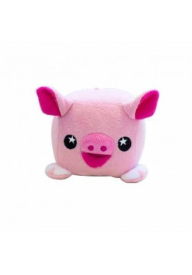 Plush Toy for Baita Pig Soap Pals