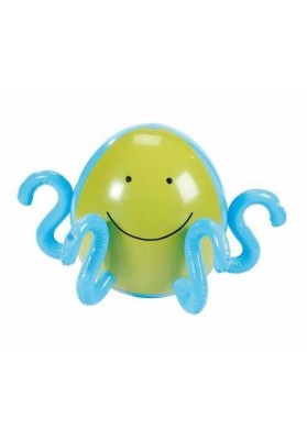 Garden Sprinklers Octopus Bubbly, Knorrtoys