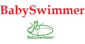 logo_1babys.png
