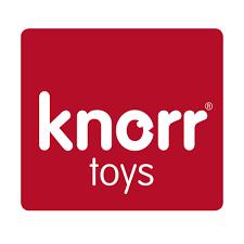 Knorrtoys