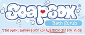 Soap Sox