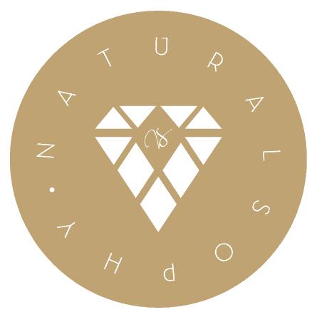 Naturalsophy